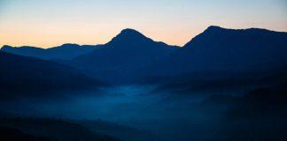 8ο Zagori Mountain Running: 2.340 αθλητές και 12.000 επισκέπτες!