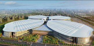 Συνολικά 170 γερμανικές εταιρίες θα μεταβούν στη Κίνα στο πλαίσιο έκθεσης