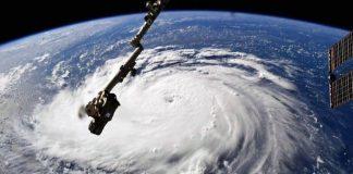 ΗΠΑ: Η καταιγίδα Φλόρενς ρίχνει «μνημειώδεις πόσοτητες» βροχής