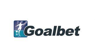 Μοναδική προσφορά* στην Goalbet για το πρωτάθλημα Βραζιλίας