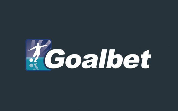 Στο πλευρό ευαίσθητων και ευπαθών κοινωνικών ομάδων η Goalbet