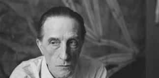 ΗΠΑ: Σημαντική δωρεά έργων του Μαρσέλ Ντυσάν στο Μουσείο Hirshhorn
