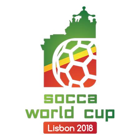 Το Socca World Cup στα Novasports