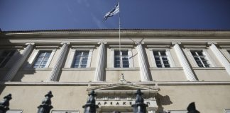Τι ζητούν από το ΣτΕ οι στρατιωτικοί δικαστές - Politik.gr