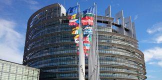 ΕΚ: Θέσπιση ευρωπαϊκών κανόνων για την προστασία των μειονοτικών δικαιωμάτων