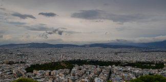 Mε πλαστή Ελληνική ετικέτα κυκλοφορεί στην αγορά μη εγκεκριμένο φυτοφάρμακο