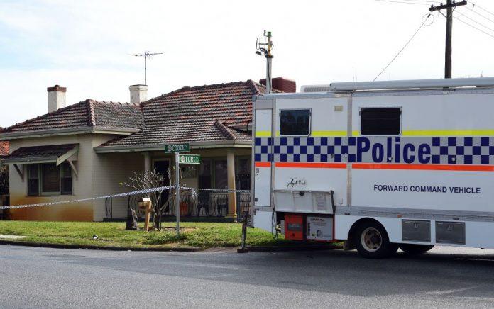 Φρίκη στην Αυστραλία: 24χρονος δολοφόνησε τρία κοριτσάκια, τη μητέρα και τη γιαγιά τους
