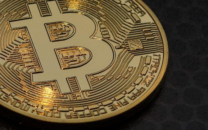 «Πράσινο φως» για την έκδοση του Mr. Bitcoin στη Ρωσία
