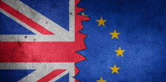 Σκεπτικισμός για την παράταση του Brexit