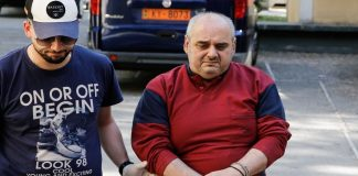 Ποινή 42 ετών κάθειρξης για τον 53χρονο βιαστή από τη Δάφνη
