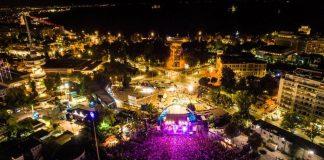 Παπανάτσιου: Μείωση ΦΠΑ στις συναυλίες από 24% στο 6%