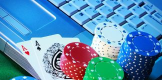 Θεσσαλονίκη: Επιστημονική ημερίδα για την αγορά των τυχερών παιγνίων