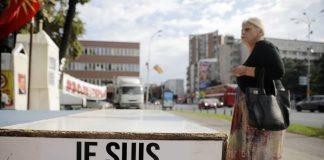 Γαλλικά ΜΜΕ: «Γκρίζο ναι» στο δημοψήφισμα στα Σκόπια