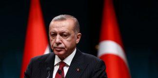 Αμετανόητος ο Ερντογάν: Η Τουρκία δεν έχει κάνει καμία γενοκτονία (vd)