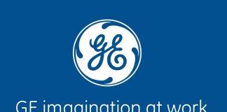 Στην Ουκρανία η πρώτη μηχανή τρένου της General Electric