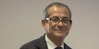 Ιταλός ΥΠΟΙΚ: «Οι ευρωπαϊκοί κανόνες πρέπει να αναθεωρηθούν»