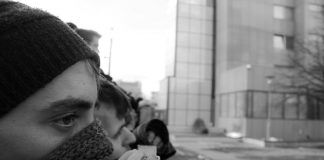 Έφοδος της αστυνομίας σε συνδέσμους του Ολυμπιακού, ΠΑΟ και ΑΕΚ