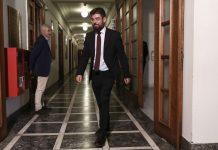 75520d9a7d9 Απονομή Τιμητικού Τόμου στον Ευστάθιο Τσοτσορό (pics) - politik.gr