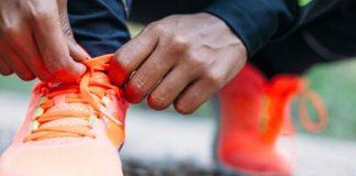 Οι 4 βασικοί διατροφικοί κανόνες όταν κάνεις προπόνηση