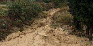 Κίνα: Τουλάχιστον 19 νεκροί εξαιτίας εκτεταμένων πλημμυρών σε δύο επαρχίες
