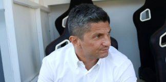 Λουτσέσκου: «Φρέσκοι παίκτες με ΜΠΑΤΕ, μίλησα με Ουάρντα»