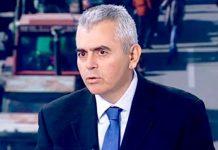 Χαρακόπουλος: Τίτλοι τέλους για την κυβέρνηση Τσίπρα-Καμμένου!