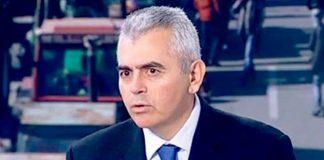 Χαρακόπουλος: «Άμεσα μέτρα για την πανώλη των χοίρων»
