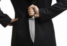 Ισπανία: 1000 γυναίκες δολοφονήθηκαν από τους συντρόφους τους