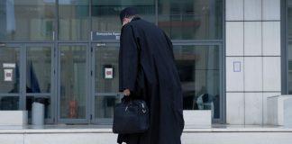 Μοναχός θέλει να γίνει δικηγόρος μέσω Κύπρου!