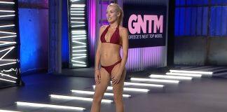 «Next Top Model»: Σκέψεις και για δεύτερο επεισόδιο την εβδομάδα!