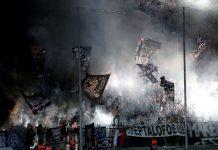 ΠΑΟΚ: Κινδυνεύει με κεκλεισμένων των θυρών! - Politik.gr