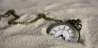 Έρχεται το τέλος της αλλαγής ώρας;
