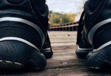 Οι βασικοί κανόνες με τους οποίους πρέπει να μάθει να ζει όποιος τρέχει