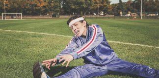 Η σωματική άσκηση δε σχετίζεται με την πρόωρη εμμηνόπαυση
