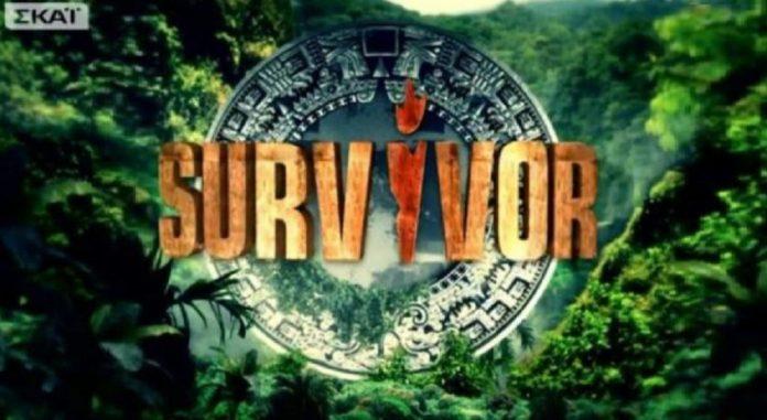 «Στο Survivor ικανοποίησα μόνος μου τις... σεξουαλικές μου ορμές» (vd)