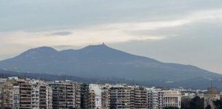 Υποχρεωτική αργία η 26η Οκτωβρίου στη Θεσσαλονίκη