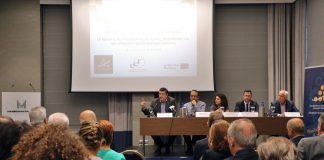 Τζιτζικώστας: H ΠΚΜ διαθέτει 275 εκ. ευρώ για την καινοτομία