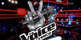 The Voice: Αυτοί προκρίθηκαν στο μεγάλο τελικό!