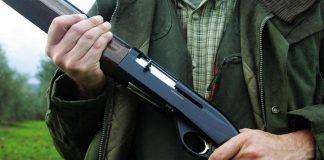 Χανιά: Τον σκότωσε κατά λάθος και είπε ότι αυτοπυροβολήθηκε