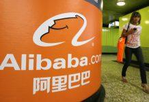 Η Alibaba θα προωθεί στην Κίνα προϊόντα μεγάλων ρωσικών εταιρειών