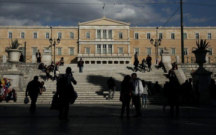 Έρευνα: Αγνοούν τους αριθμούς έκτακτης ανάγκης οι Έλληνες