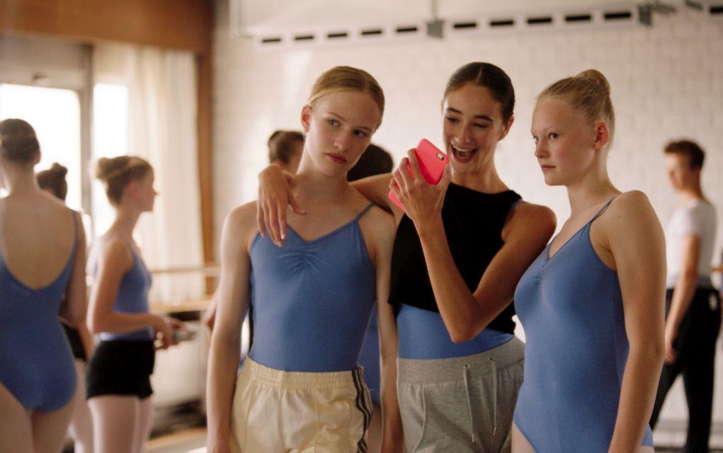 59ο Φεστιβάλ Κινηματογράφου: Έναρξη με «Κλέφτες καταστημάτων», λήξη με «Κορίτσι»