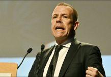 Το ακροδεξιό κόμμα της Αυστρίας στηρίζει Σαλβίνι στις ευρωεκλογές