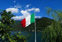 Ιταλία προς Ελλάδα: Λάθος τα κλειστά σύνορα