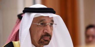«Μετανιωμένες οι εταιρείες που έκαναν μποϋκοτάζ στην Σαουδική Αραβία»