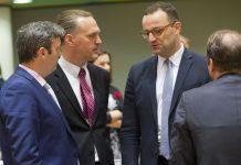 Άτυπη λέσχη οικονομικών «γερακιών» σχημάτισαν 8 βόρειες χώρες της ΕΕ