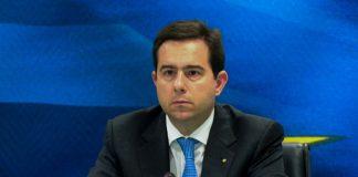 Μηταράκης: «Ο ΣΥΡΙΖΑ δεν απαντάει επί της ουσίας αλλά με τσιτάτα»