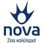 """Δείτε ξανά από τη NOVA το βραβευμένο """"Legend Stories Νίκος Σαμαράς"""""""