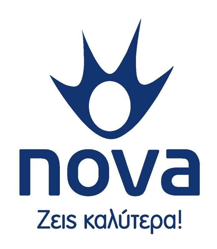 Σκληρή επιστολή της Nova για πολιτεία και Super League