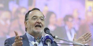 Παραίτηση Λαφαζάνη από την ηγεσία της ΛΑ.Ε - Politik.gr